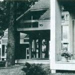 Modular Home Iowa Dealers
