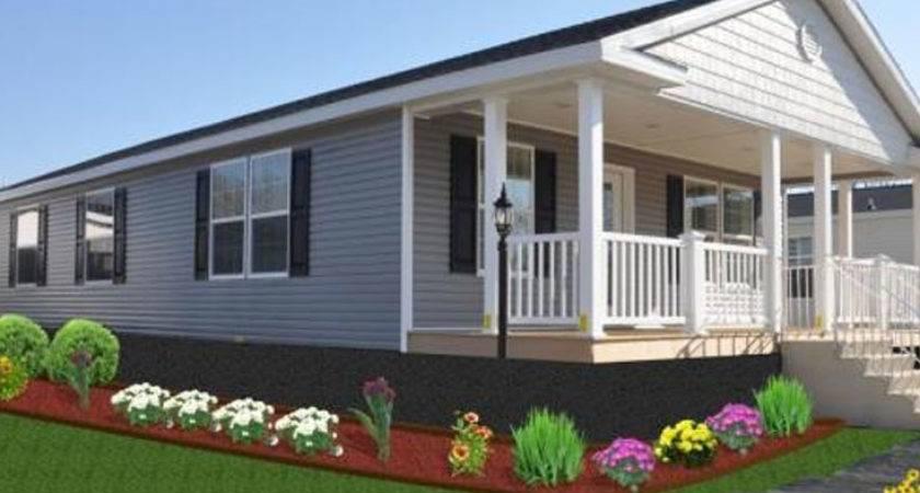 Modular Home Lancaster Pennsylvania Homes