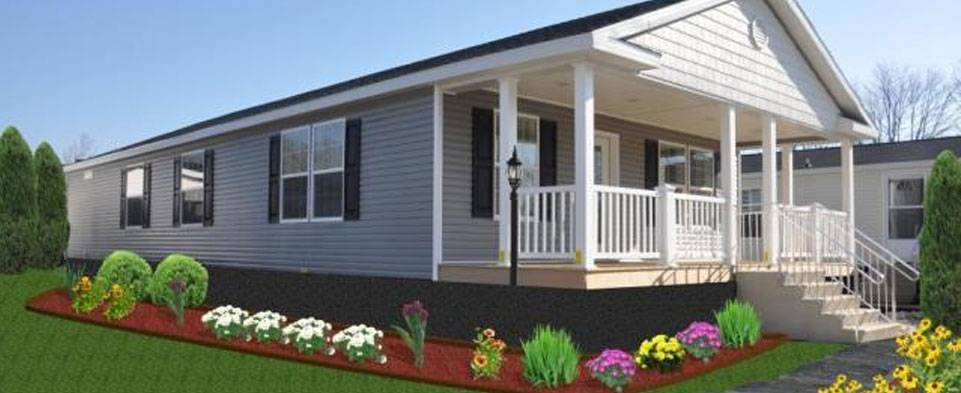 Modular Home Lancaster Pennsylvania Homes