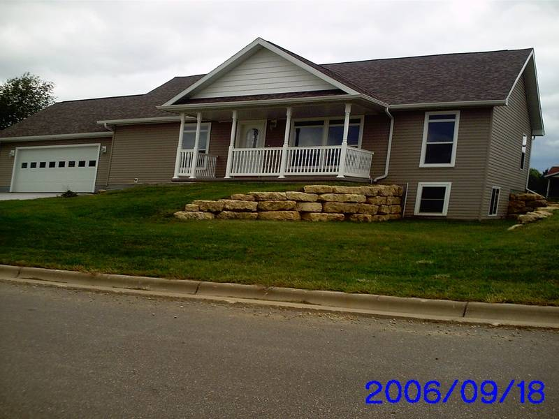 Modular Home Loans Homes