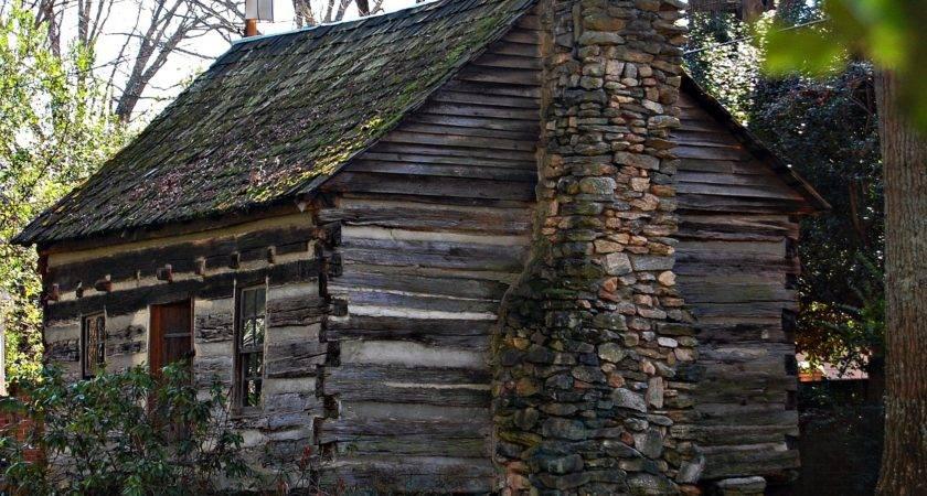 Modular Home Log Cabin Homes North Carolina