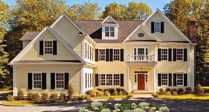Modular Home Long Island