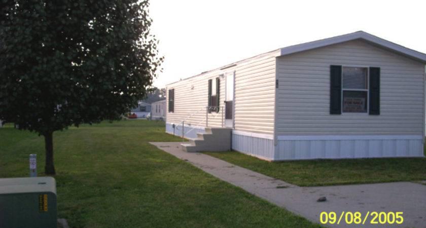 Modular Home Louis Homes