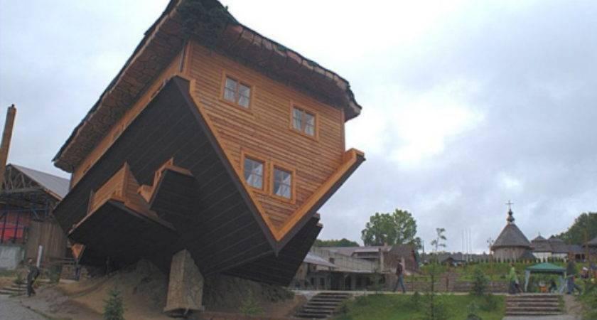 Modular Home Made Modern