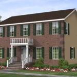 Modular Home Manufactured Homes Missouri Affordable