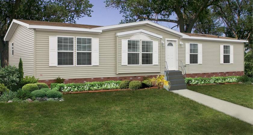 Modular Home Manufacturers North Carolina