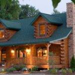 Modular Home Manufacturers Ohio