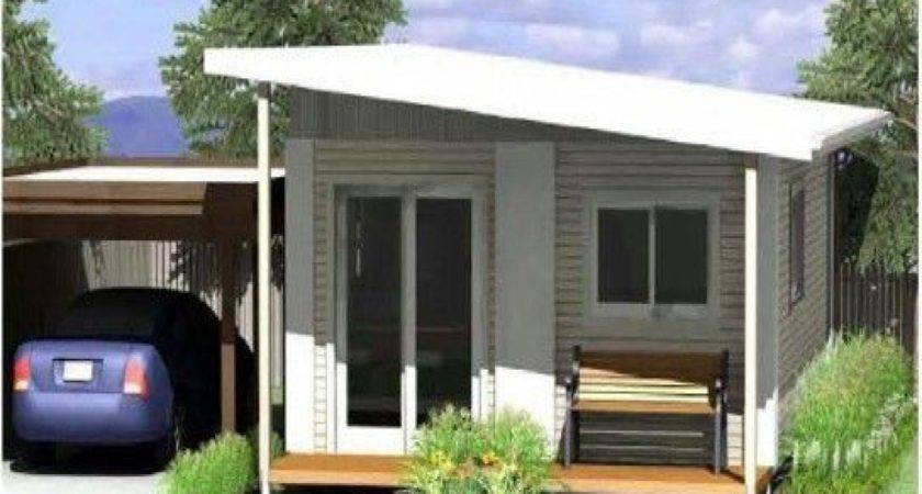 Modular Home Manufacturers Pin Pinterest