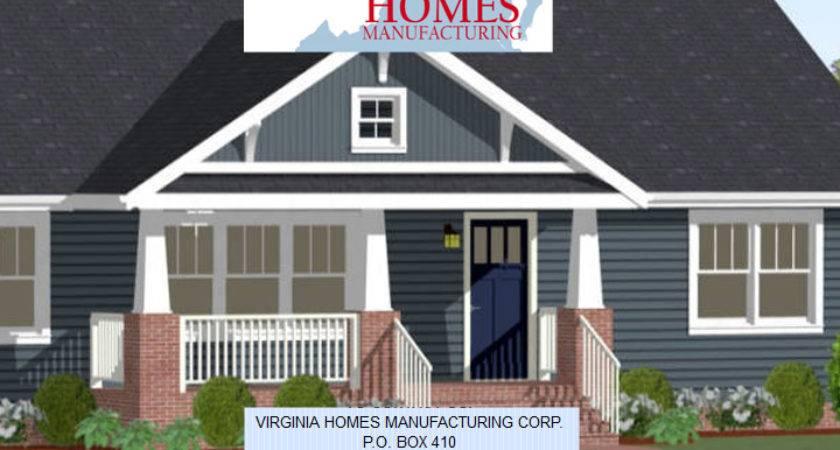 Modular Home Manufacturers Virginia Mobile Homes Ideas