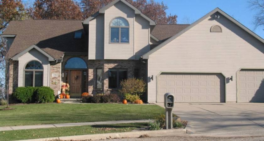 Modular Home Marshfield Homes Wisconsin