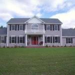 Modular Home Mobile Fact