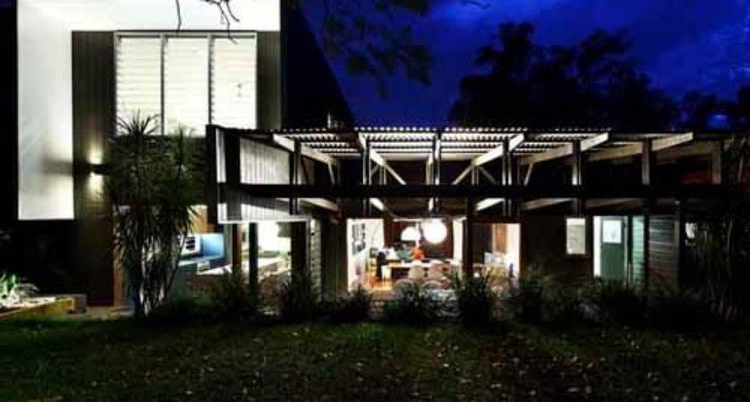 Modular Home Modern Homes Southern California