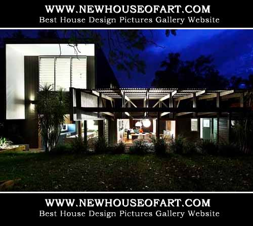 Modular Home Modern Homes Southern California