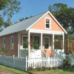 Modular Home Modulars Homes Custom Plans