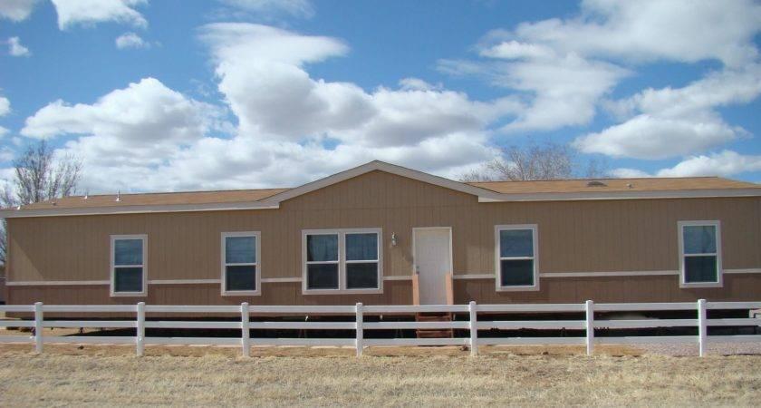 Modular Home Much Clayton