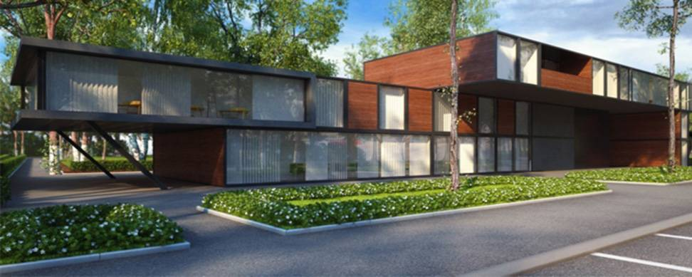 Modular Home Much Most Homes Cost