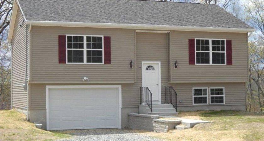Modular Home New England Homes