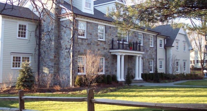 Modular Home New Jersey