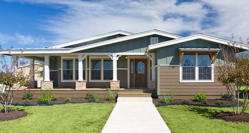 Modular Home Oak Creek Homes Filed Complaint Bestofhouse