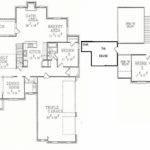 Modular Home Oakwood Floor Plans