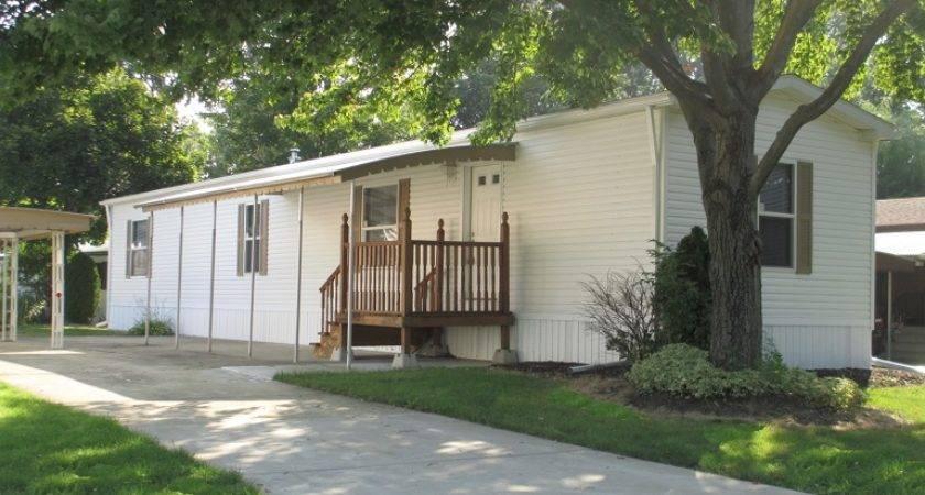Modular Home Ohio Homes Sale