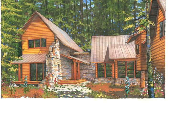 Modular Home Oklahoma Builders