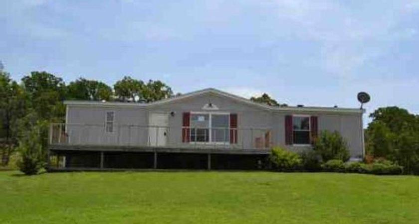 Modular Home Oklahoma Homes Sale