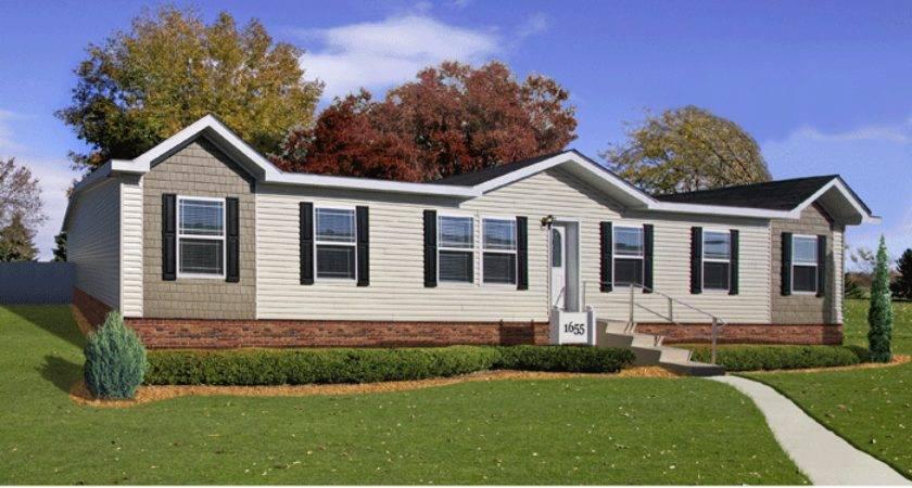 Modular Home Parts Homes