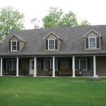 Modular Home Pennsylvania Homes Prices