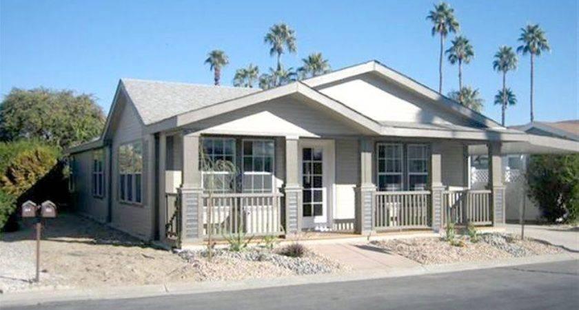 Modular Home Phoenix Homes