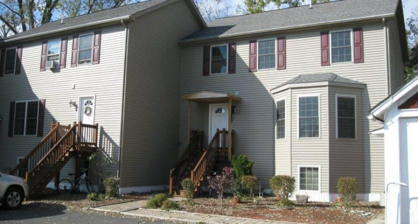 Modular Home Photos Duplex West Rutland