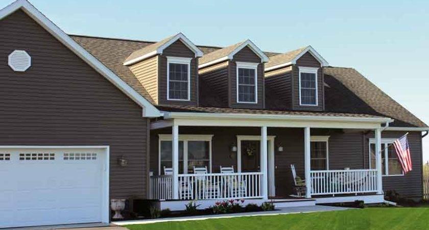Modular Home Plans Cbs Homes Agl