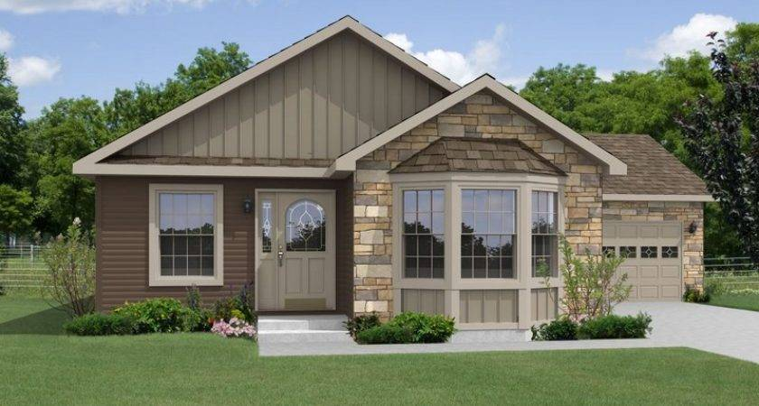 Modular Home Plans Manorwood Homes Agl