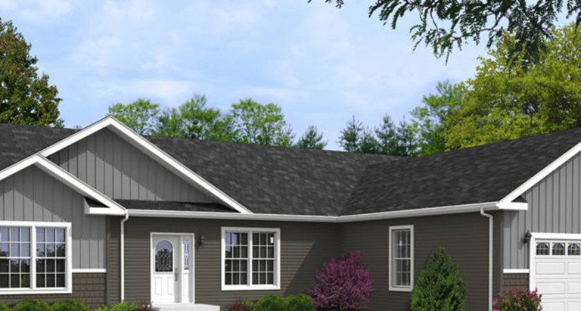 Modular Home Plans Missouri Homes Floor