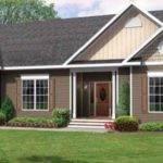 Modular Home Plans North Carolina Unique House