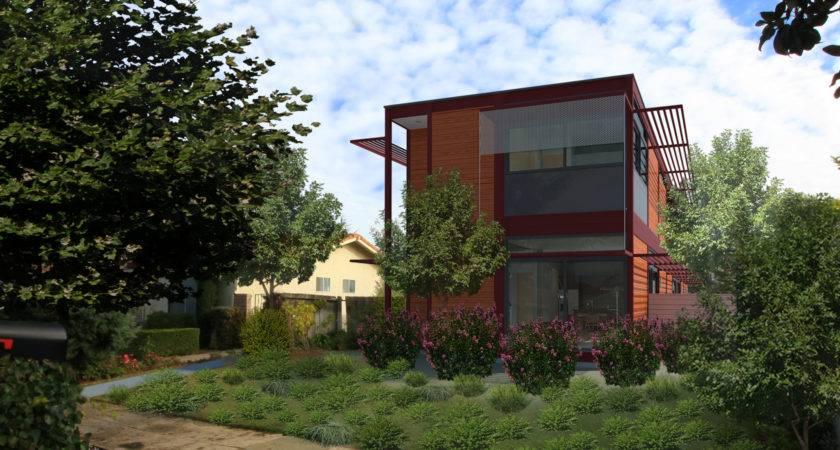 Modular Home Platinum Homes