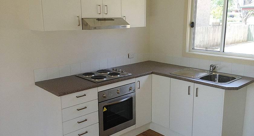 Modular Home Portable Granny Flats Affordable