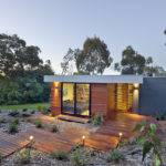 Modular Home Pre Built Homes Australia