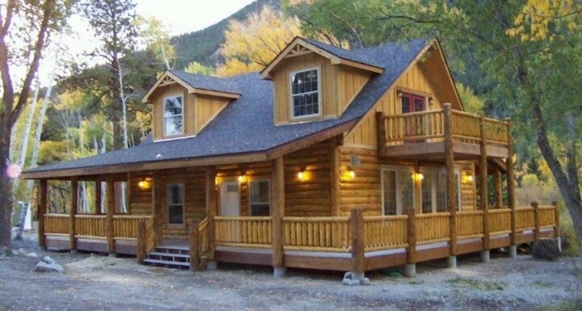 Modular Home Pre Built Homes