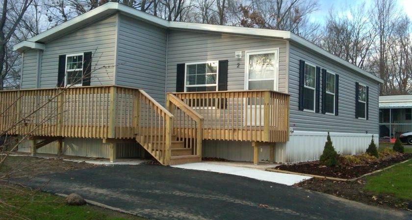 Modular Home Prefab Homes Connecticut