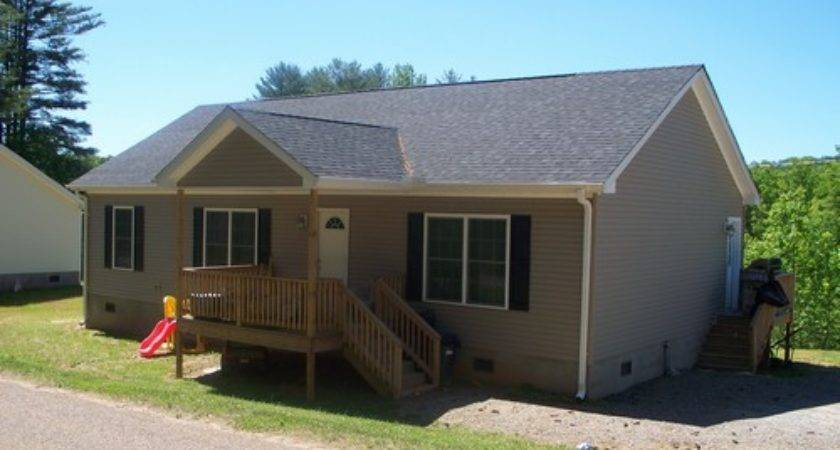 Modular Home Prices Asheville Photos Bestofhouse