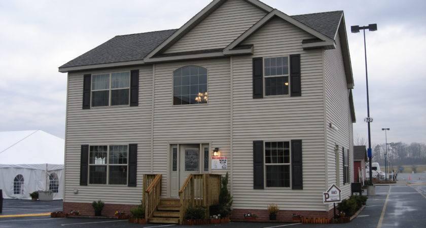Modular Home Prices Companies Homes