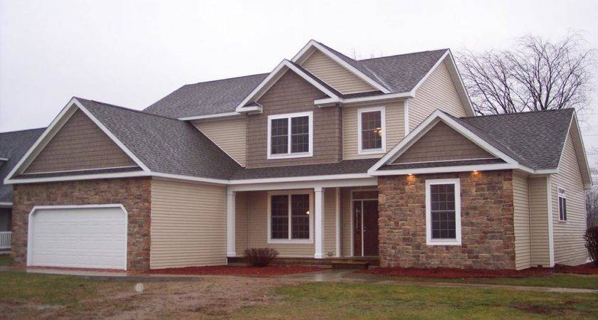 Modular Home Prices Homes
