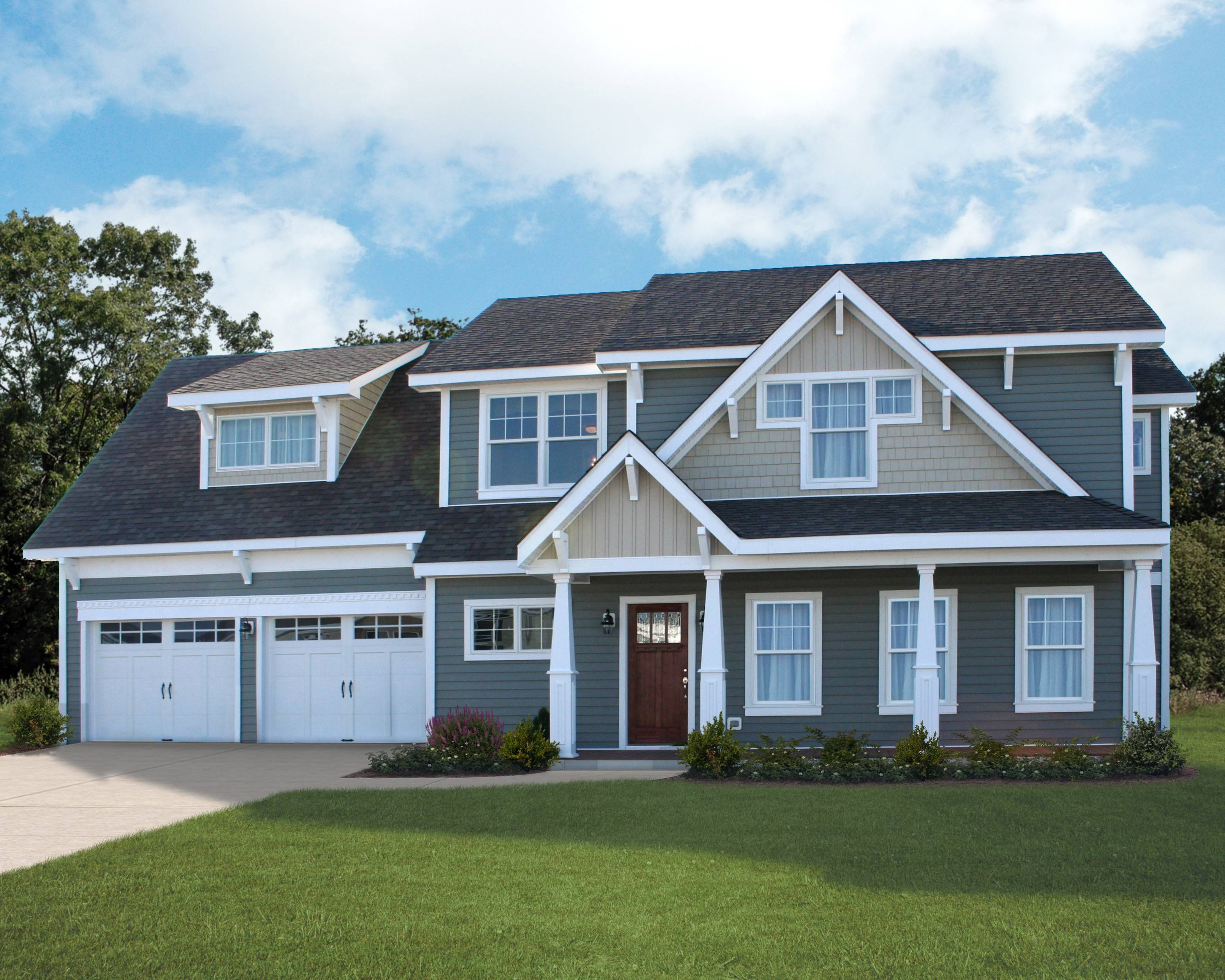 Modular Home Prices House Building Plans Frame Homes