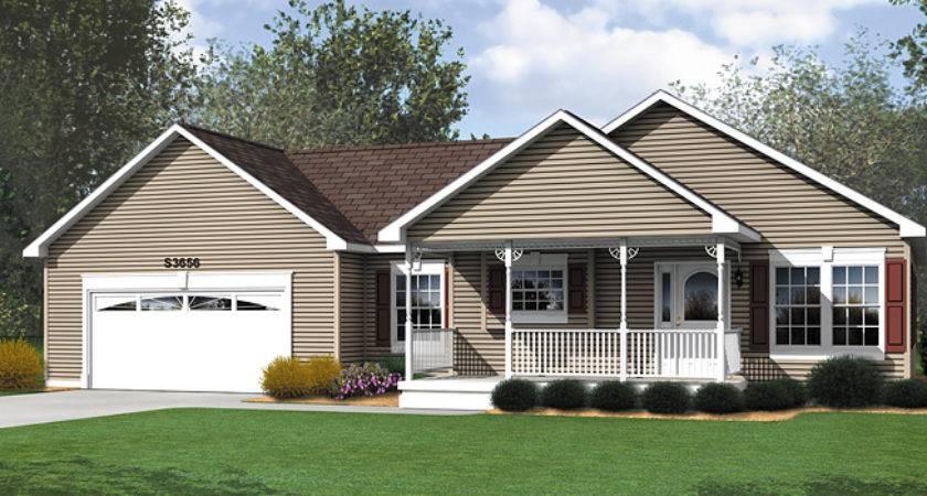 Modular Home Prices Michigan