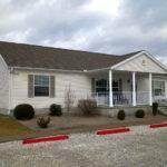 Modular Home Prices Missouri