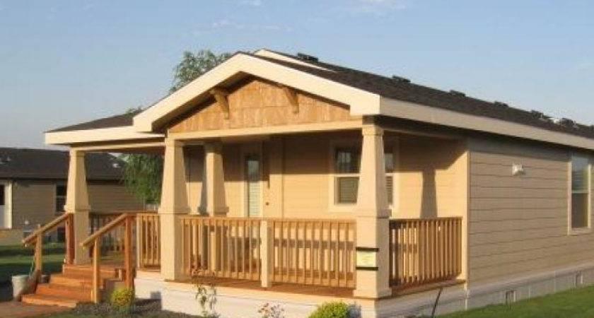 Modular Home Prices Montana