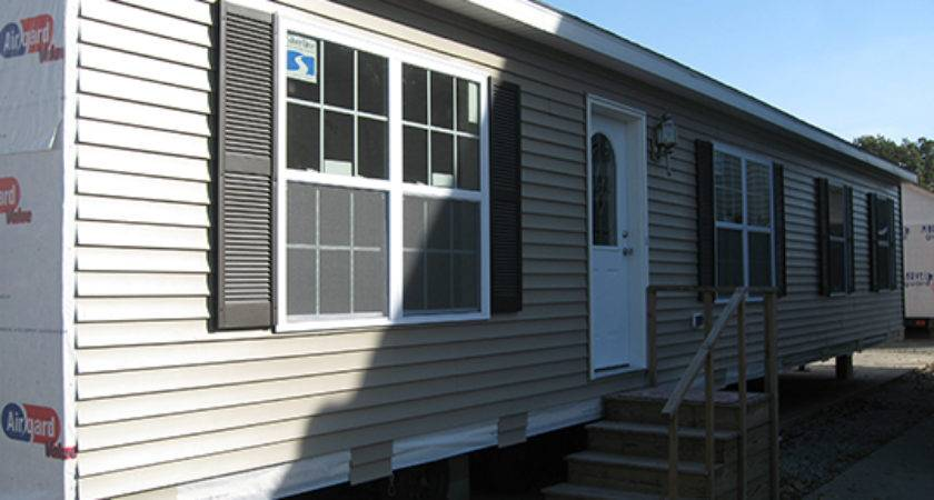 Modular Home Promotion Wisconsin Bestofhouse