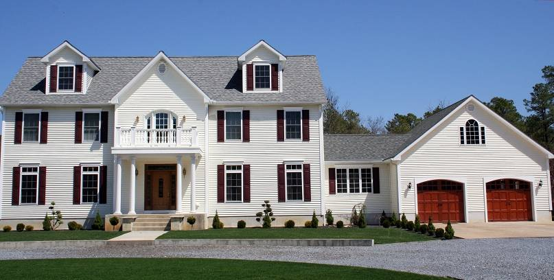Modular Home Quality Homes