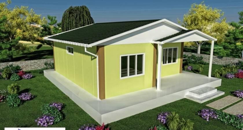 Modular Home Ready Built Homes